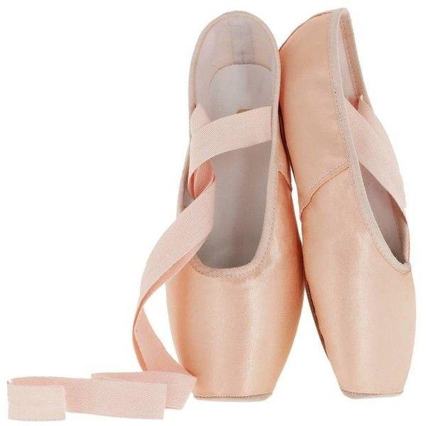 Ballet shoes, Shoes, Ballerina shoes flats