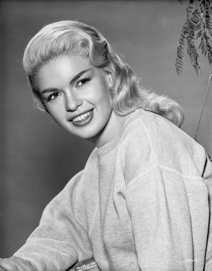 118 Best Images About Jayne Mansfield On Pinterest