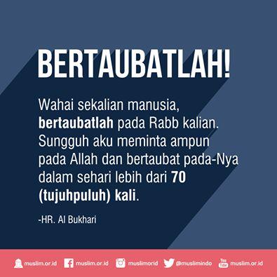 https://www.facebook.com/muslim.or.id/photos/a.177951685592331.60082.122498487804318/737072516346909/?type=1