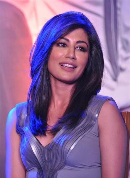 Chitrangada Singh Top 10 Hottest Pictures 9