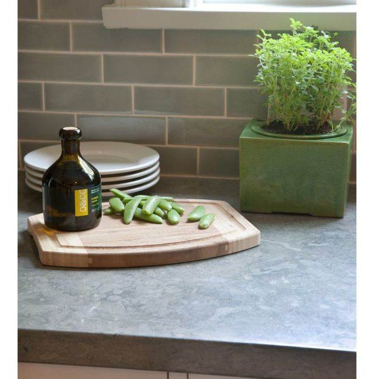 Engineered Stone Kitchen Benchtops: 10 Best Natural Quartz Collection Images On Pinterest