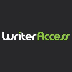best marketing for authors images gigs also online writing jobs com