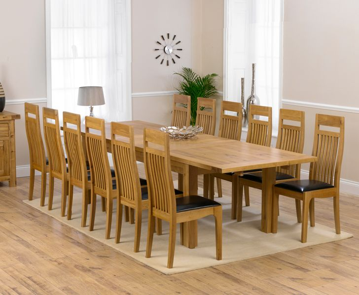 found here: http://www.greatfurnituretradingco.co.uk/store/manufacturers/mark-harris-furniture/dining-for-4/rustique-collection/rustique-220cm-extending-dining-table-with-monaco-brown-dining-chairs.php