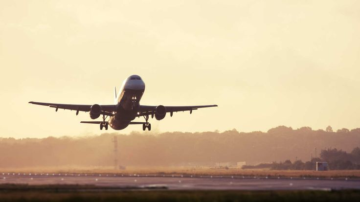 How to Find the Cheapest Flights with These 5 Money-Saving Travel Tips http://www.southernliving.com/travel/how-to-find-best-flight-deal?utm_campaign=crowdfire&utm_content=crowdfire&utm_medium=social&utm_source=pinterest
