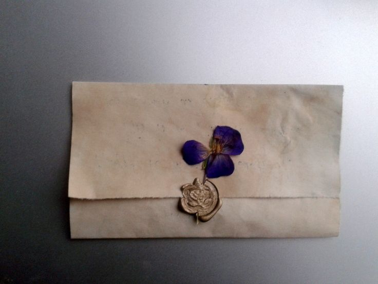 Write Letters to Heal Pain, Release Anger, Let Go, and Start Living