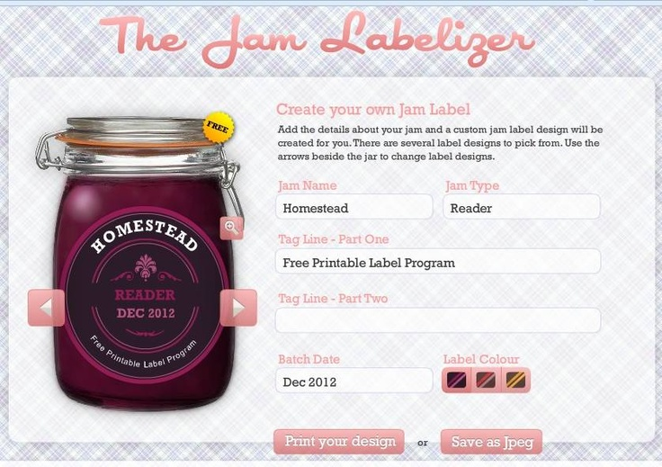 chutney label templates - 19 best images about mason jars on pinterest jars
