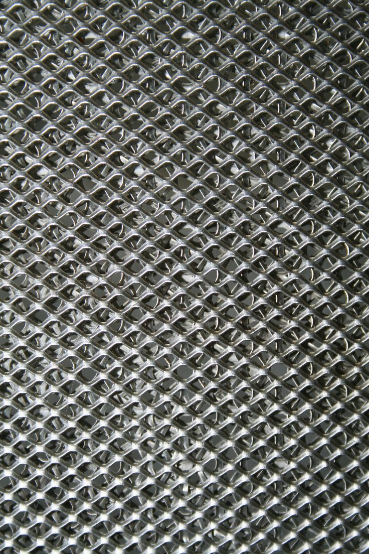 Metallic mesh texture stock by ~silveraya-art on deviantART