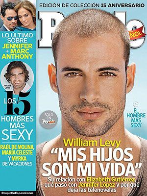 How do you say hell yes in Spanish? :): Eye Candy, Cover, Spanish, Magazine S Stuff, Magazines, People Magazine, Beautiful People