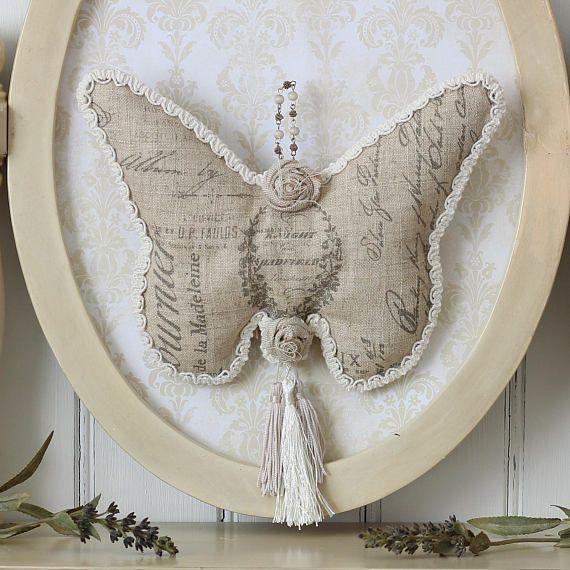 Best 25+ Butterfly wall art ideas on Pinterest | 3d ...