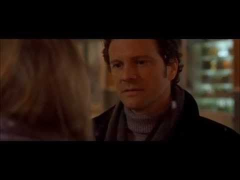 "Le Journal de Bridget Jones ""Bridget Jones and  Mark Darcy"""