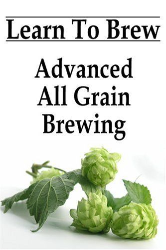 The 15 Best Books for (Craft) Beer Lovers • Hop Culture
