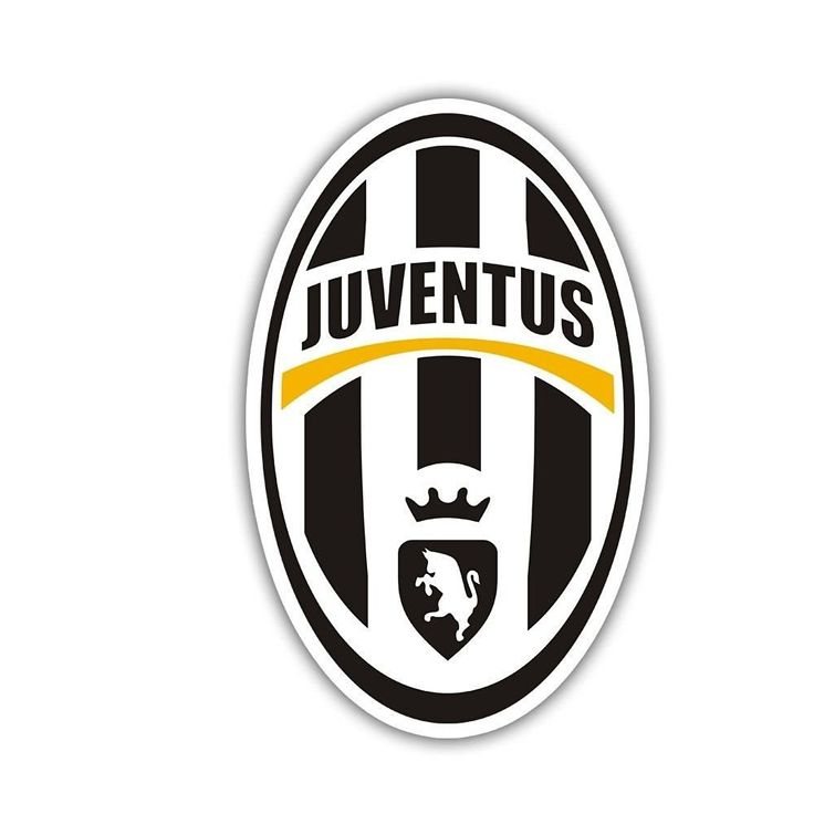 61 best Rest of the World Football Badges images on
