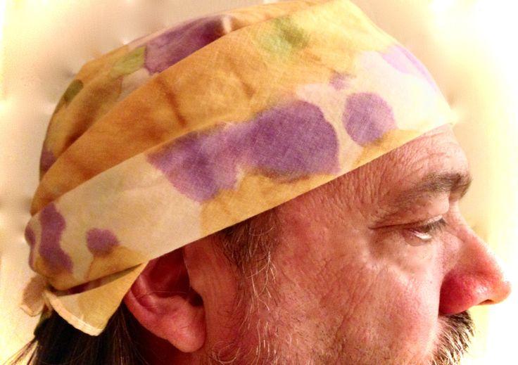 Tie Dye Bandana,Motorcycle Bandanas,Doggie Bandana,Bib Bandana,Dogs Bandana,Bandanas,Wraps,Head Scarf,turban,Hair Accessories,Bands by HempaliciousWishes on Etsy