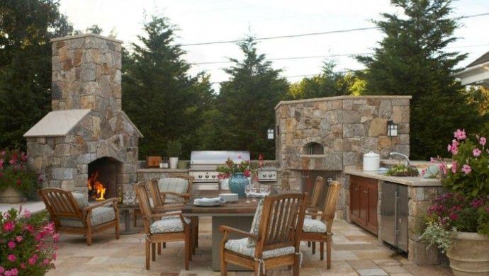 103 best Garten images on Pinterest Decks, Home and garden and Bricks