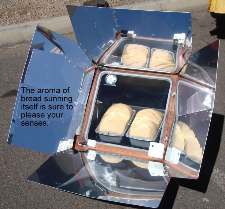 All American SUN OVEN with Dehydrating and Preparedness Accessory Package | Sun Oven® | The Original Solar Oven & Solar Cooker ----- Everything you need to cook, dehydrate, bake and pasteurize water with the power of the sun. ----- Reaches Temperatures of 360 to 400 Degrees Fahrenheit!