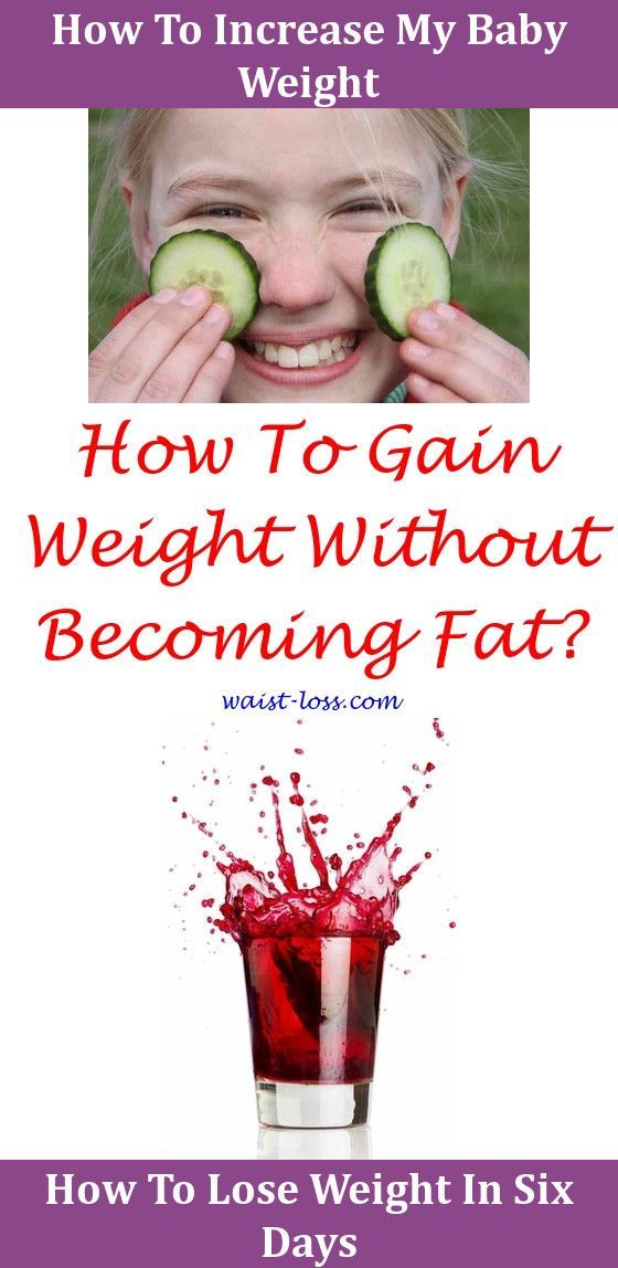 How To Lose Weight From The Tummyhow To Lose Weight Fast And Gain