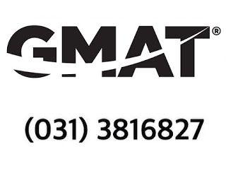 KURSUS IELTS SURABAYA : Kursus GMAT Surabaya