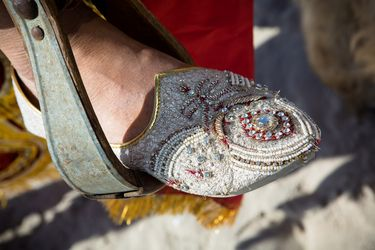 Indian Destination Wedding in The Hamptons | Head Over Heels Wedding Blog