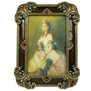 picture frames where to buy swarovski enamel jeweled