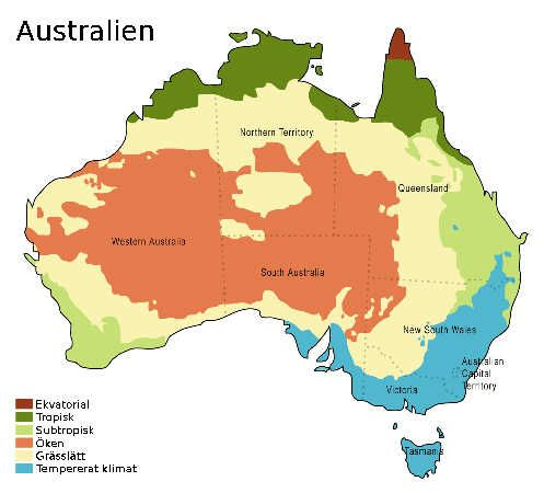 Some say that post-boom wealth must be planned out now. Is it food production? #Crops and beef #farming. Here is a Map Of Australia resources sector for post-boom #wealth and it takes time to re-organize large scale use of resources such as water.