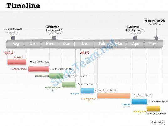 regular_timeline_roadmap_diagram_0314_Slide01