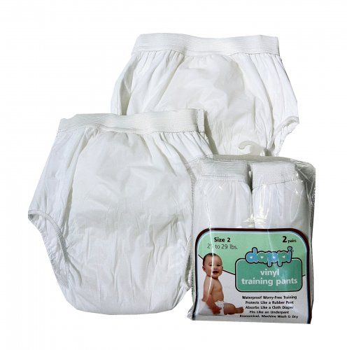 11 Best Images About Babies Vinyl Diapers Covers On
