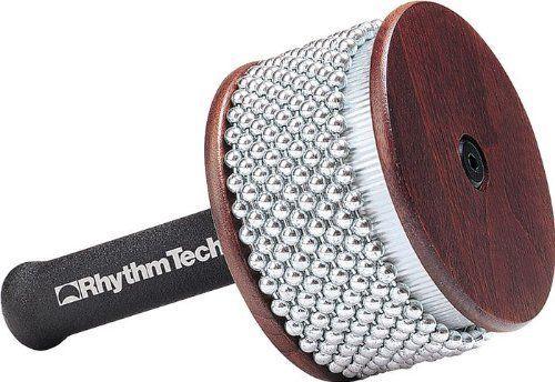 RhythmTech RT8000 Cabasa, http://www.amazon.com/dp/B0002F4UYU/ref=cm_sw_r_pi_awdm_lcYbxbJNH5EVV