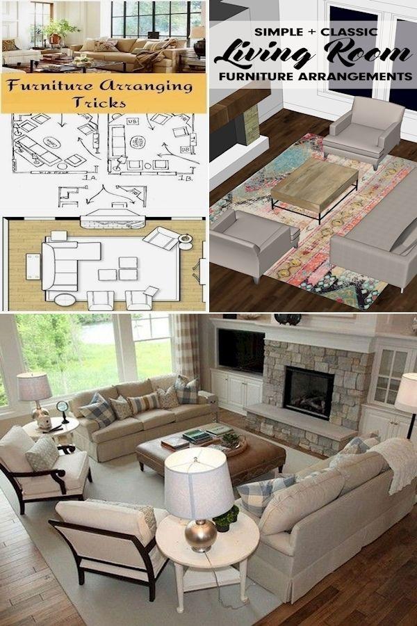 Affordable Living Room Furniture, Affordable Living Room Furniture Sets