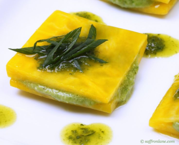 105 best vegan raw appetizers images on pinterest kitchens vegan raw golden beet ravioli with english pea puree and herbed oil yum forumfinder Choice Image