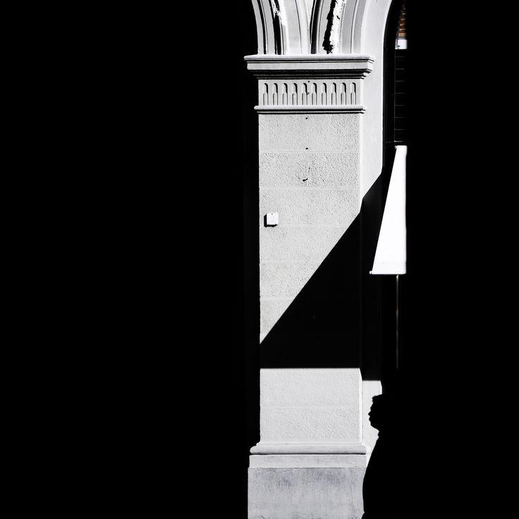 Presenza © alberta dionisi