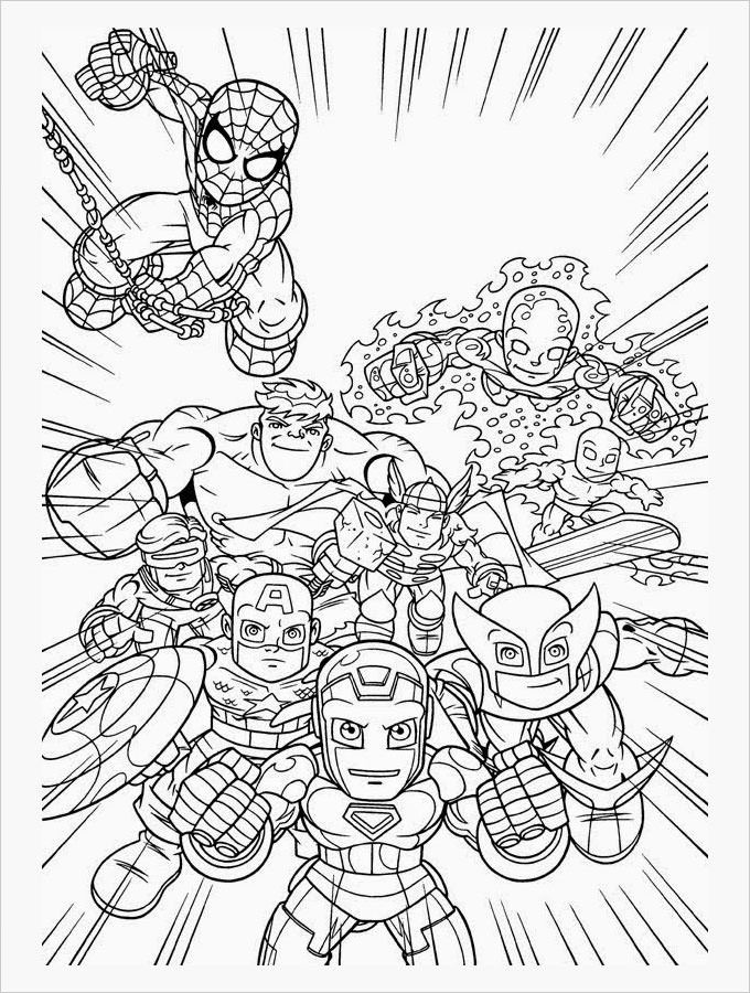 The Best Ideas For Marvel Super Hero Squad Printable Coloring Pages Avengers Coloring Pages Superhero Coloring Superhero Coloring Pages
