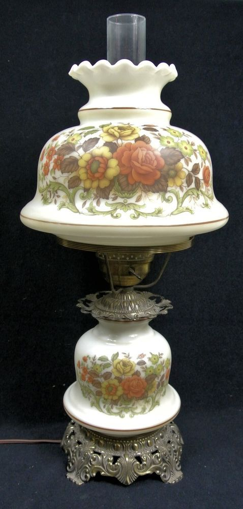 17 best Quoizel Lamps & Shades-Pattern Names Wanted images on ...
