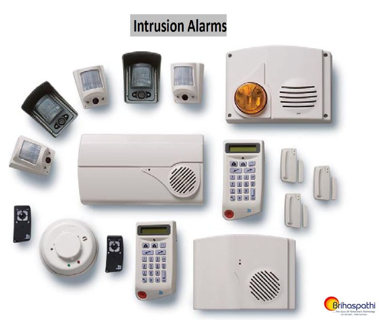 Awesome Rank Home Security Systems