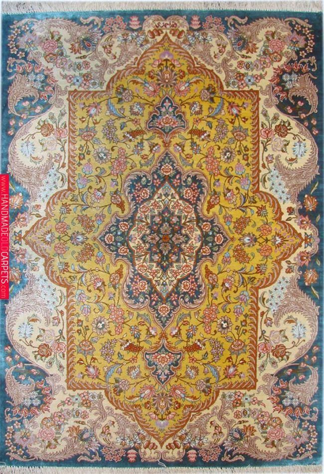 Carpet Runners For Sale Near Me CarpetRunnersWithBorders