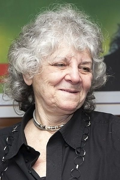 Ada E. Yonath (born 22 June 1939) is an Israeli crystallographer known for her pioneering work on the structure of the ribosome. In 2009, she received the Nobel Prize in Chemistry along with Venkatraman Ramakrishnan and Thomas A. Steitz for her studies on the structure and function of the ribosome, becoming the first Israeli woman to win the Nobel Prize out of ten Israeli Nobel laureates.