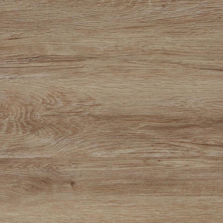 172 Best Home Flooring Images On Pinterest Vinyl Planks Home Depot And Vinyl Plank Flooring