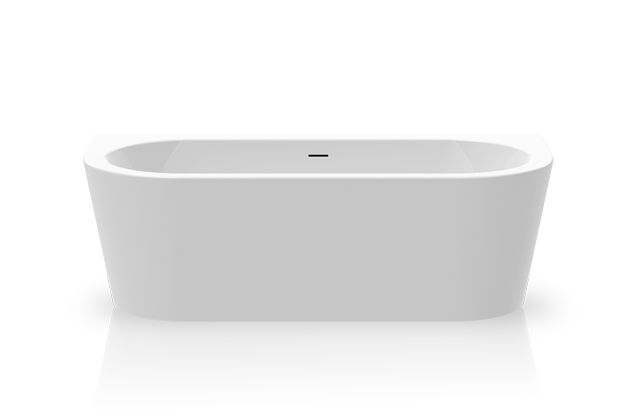 1000 images about baignoires on pinterest bathroom shop for Knief tubs