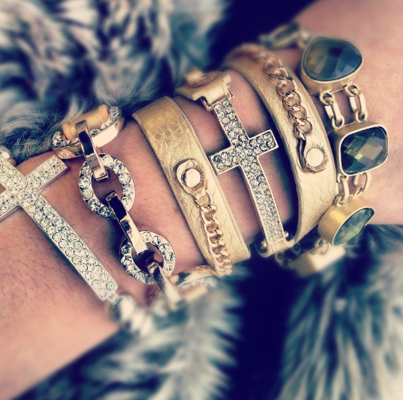 ARM CANDY <3 ShopBellaC  http://www.shopbellac.com/products-page/bracelets/page/2