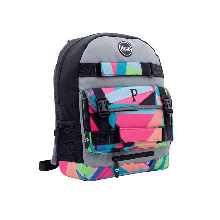 Penny Pouch Backpack Slater | Penny Skateboards US
