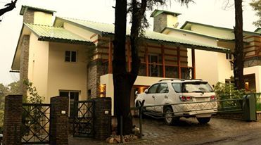 NorwoodGreen, homestay in palampur, cottages in palampur, hotels in palampur, resorts in palampur, hotels in palampur himachal