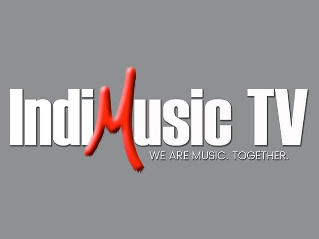 Live TV stream of IndiMusic broadcasting from United States