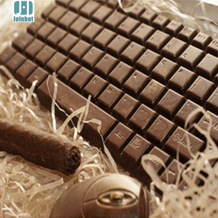 Molde de Silicone 3D Mini Teclado Forma Molde de Chocolate Fondant molde Do Bolo molde de Cozimento Molde de Silicone em   de   no AliExpress.com   Alibaba Group