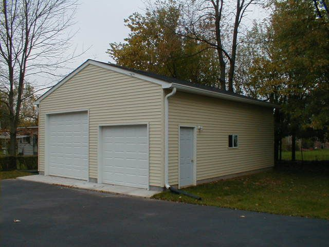 17 best ideas about detached garage cost on pinterest