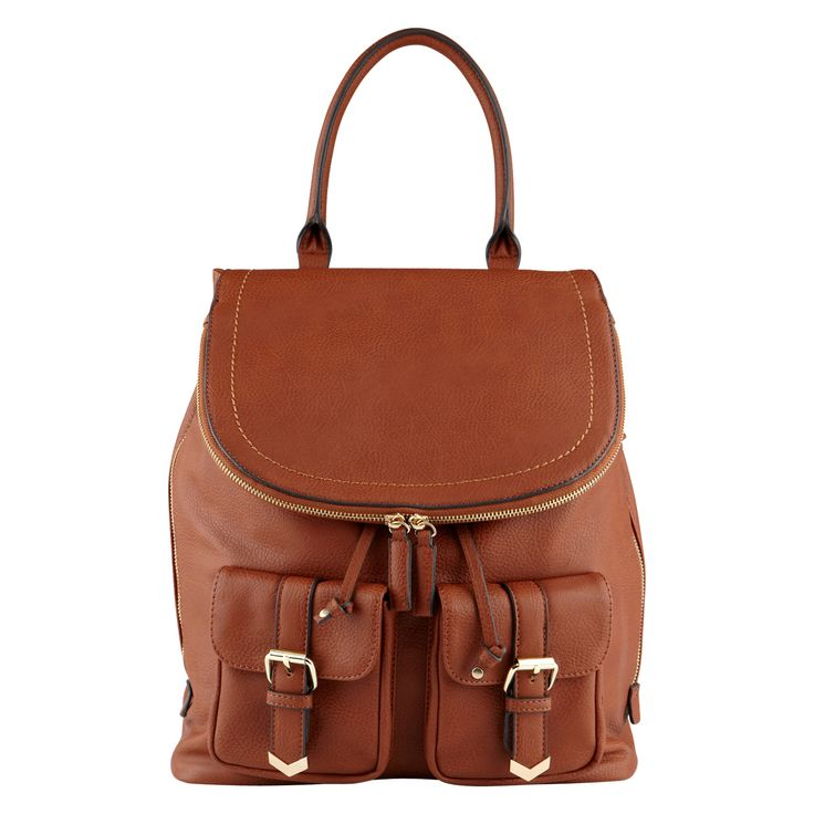This is just like the Roots backpack that I absolutely love! NOSIS - handbags's backpacks for sale at ALDO Shoes.