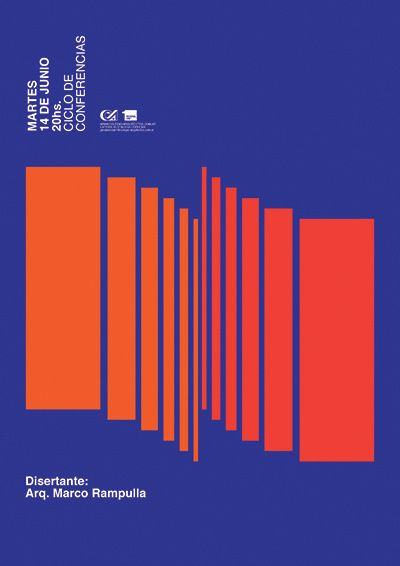 ARGENTINA: POSTER DESIGN: HORACIO LORENTE Find Horacio and MP on Twitter here and here. #colour #poster #horacio lorente in Posters