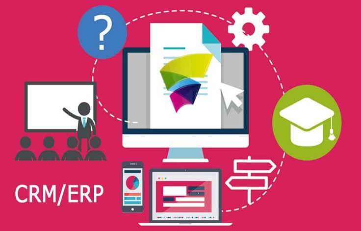 Softaula CRM/ERP. Curso de iniciación a la plataforma de gestión