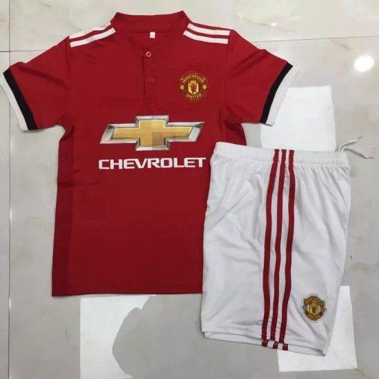 http://www.cheapsoccerjersey.org/kids-manchester-united-201718-season-red-home-manutd-soccer-kit-p-11758.html