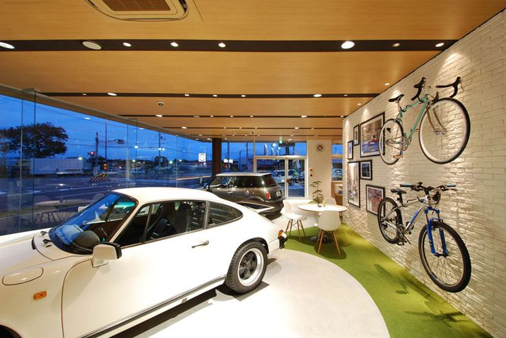 Marketing Ideas For Used Car Dealerships