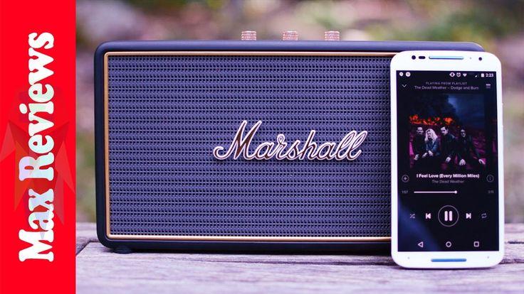 Best Bluetooth Speaker 2017? Top 3 Bluetooth Speaker Reviews https://youtu.be/rYDx_SvJgwI
