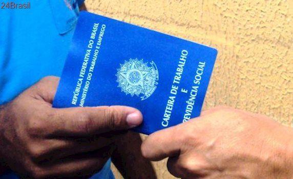 Procurando emprego? Agências do Sine do ES anunciam mais de 150 vagas